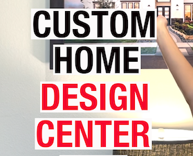 PICKING FINISHES AT THE DESIGN CENTER | PARTNERS IN BUILDING PART 4